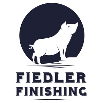 Fiedler Finishing