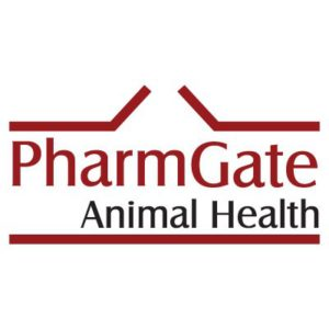 Pharmgate Animal Health