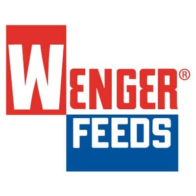 Wenger Feeds