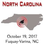 2017 North Carolina Sporting Clay Scholarship Classic
