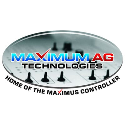 Maximum Ag Technologies