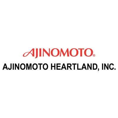 Ajinomoto Heartland