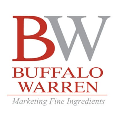 Buffalo Warren