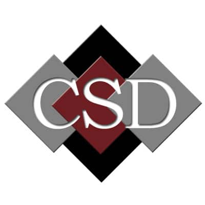 Colorado Swine Data (CSD)