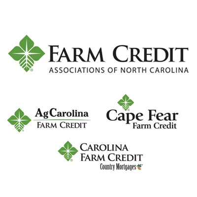 Farm Credit Association of NC