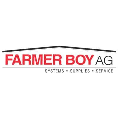 Farmer Boy Ag