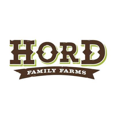 Hord Family Farm