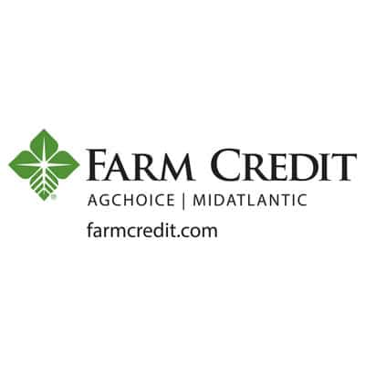 AgChoice Farm Credit