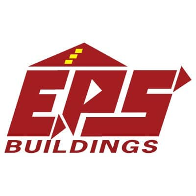 EPS Buildings - Targeting Excellence