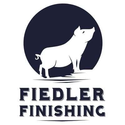 Fiedler Finishing