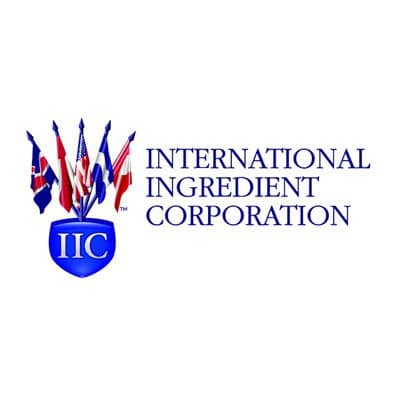 International Ingredient Corporation