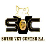 Swine Vet Center