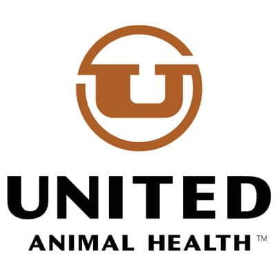 United Animal Health