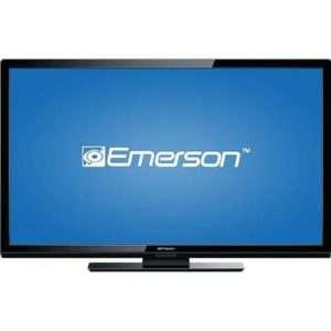 Emerson TV (1)
