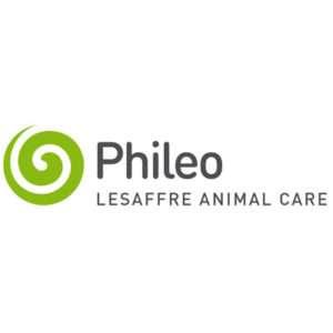 Phileo Lesaffre