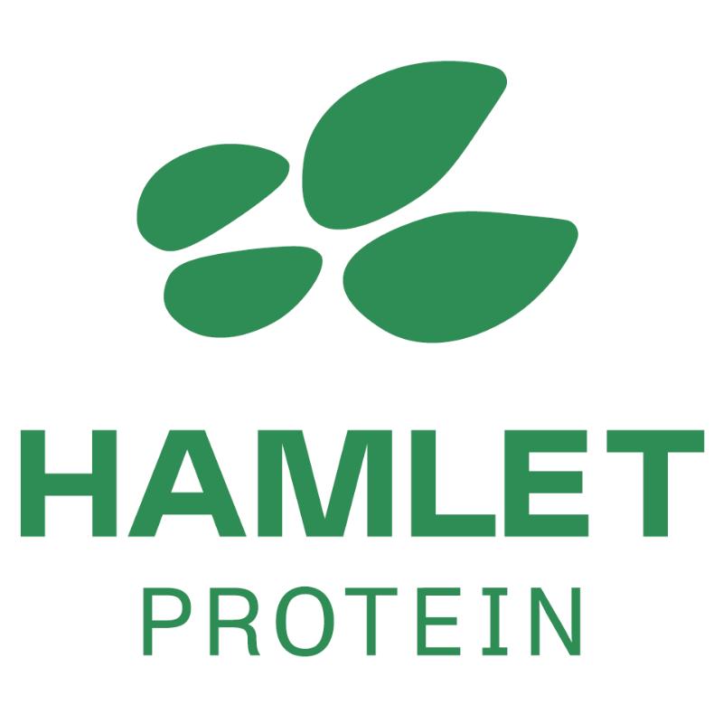 Hamlet Protein