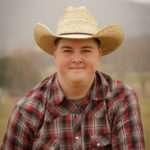 Aaron Wolfe 2016 Scholarship Winner