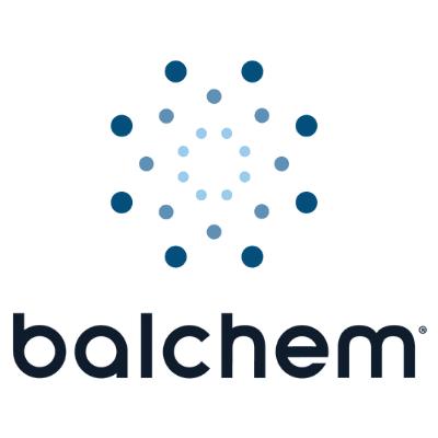 Balchem