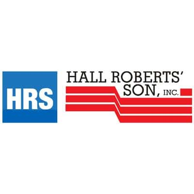 Hall Roberts Son