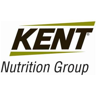 Kent Nutrition