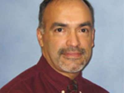 Alfredo DiCostanzo