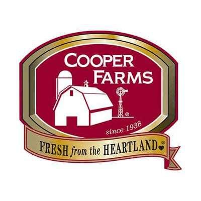 Cooper Farms