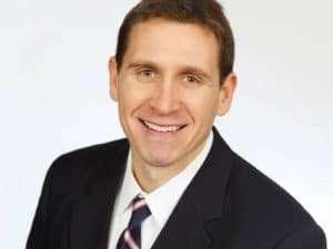 Kyle Lavetsky