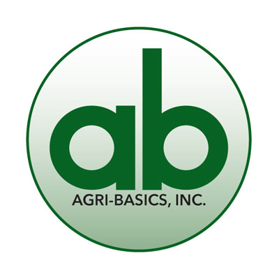 Agri-Basics