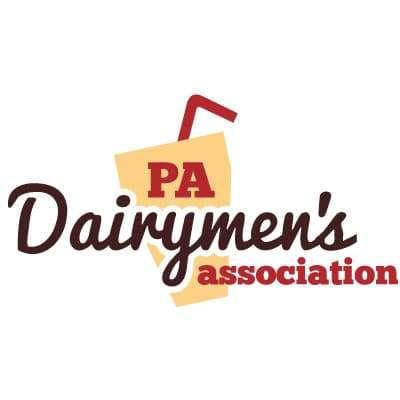 Pennsylvania Dairymen's Association