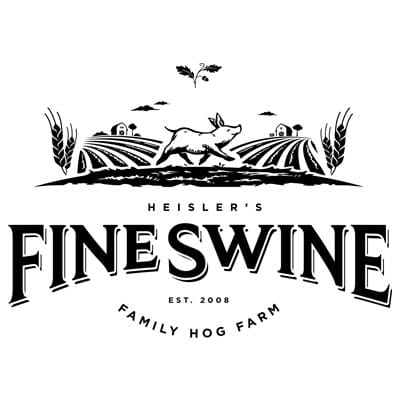 Heisler's Fine Swine