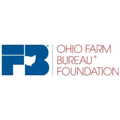 Ohio Farm Bureau Foundation