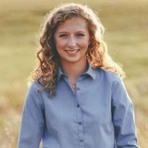 Alysha Sweitzer