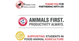 Arm & Hammer Animal Nutrition 2017 Sponsor Spotlight