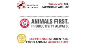 Arm & Hammer Animal Nutrition 2017 Sponsor Spotlight