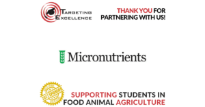 Micronutrients 2017 Gold Sponsor