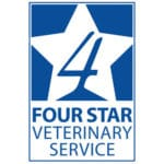 4 Star Veterinary Services