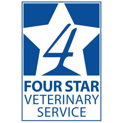 4 Star Veterinary Services
