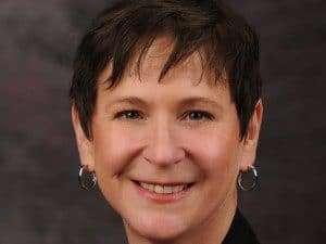 Kristina Boone, Ohio State ATI Director