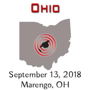 2018 Ohio Sporting Clay Scholarship Classic