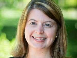 Rachel Cloninger