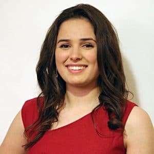Jessica Noble
