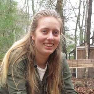 Karalyn Lonngren