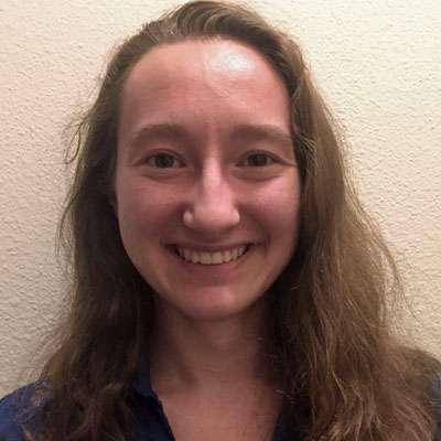 Rachel Weidmayer