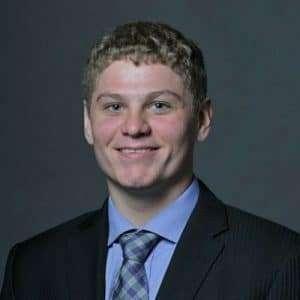 Seth Melson