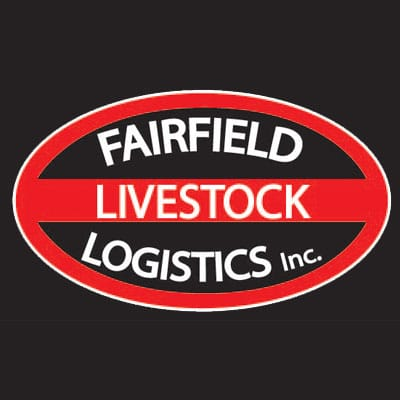 Fairfield Livestock Logistics