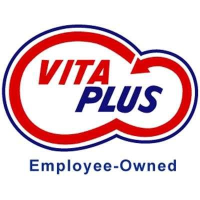Vita Plus