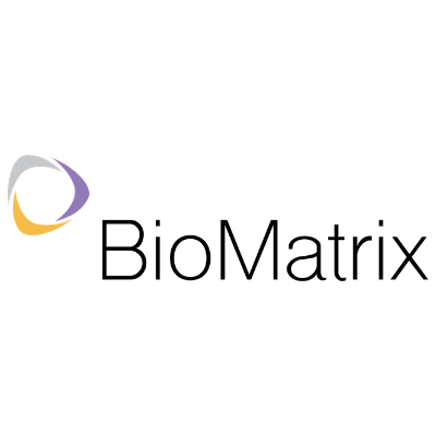BioMatrix International
