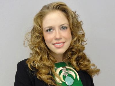 Debbie Le Gette