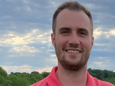 Ben DuCharme is a Wisconsin Committee Member