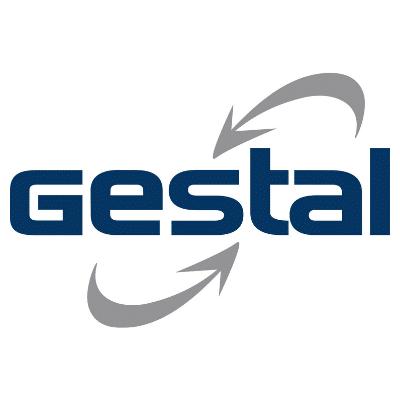 Gestal